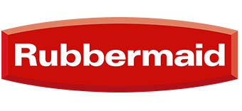 _0001_rubbermaid-logo
